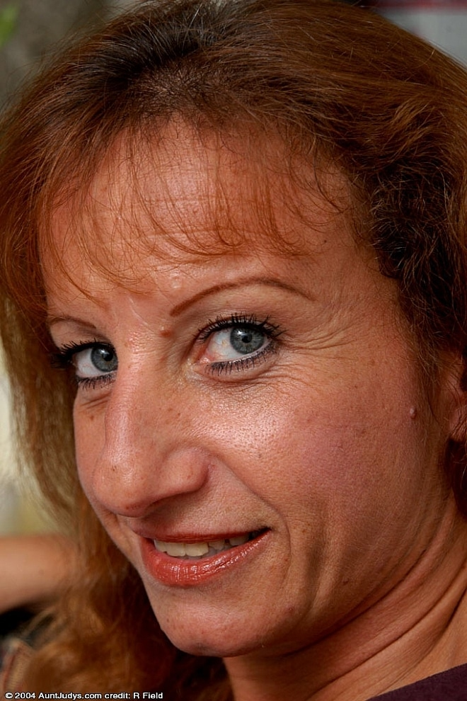 Flikr nude wife