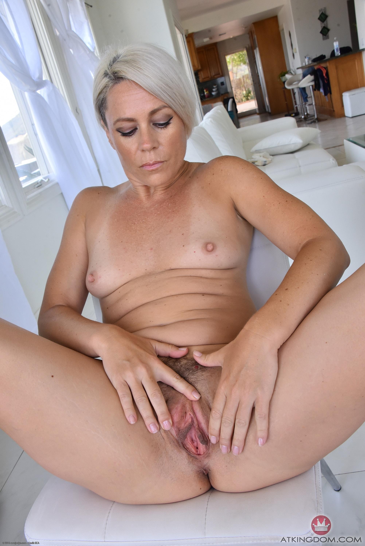 Helena Locke Porn